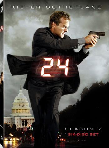 IMAGE634134097089062500 - ساخت ادامه سریال «۲۴» بدون حضور بازیگر اصلی آن