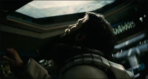 Interstellar11 - نقد فیلم Interstellar (در میان ستارگان) به کارگردانی کریستوفر نولان