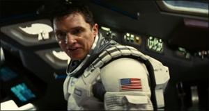 Interstellar13 - نقد فیلم Interstellar (در میان ستارگان) به کارگردانی کریستوفر نولان
