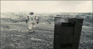 Interstellar14 - نقد فیلم Interstellar (در میان ستارگان) به کارگردانی کریستوفر نولان