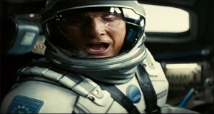 Interstellar15 - نقد فیلم Interstellar (در میان ستارگان) به کارگردانی کریستوفر نولان