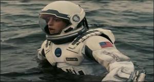 Interstellar21 - نقد فیلم Interstellar (در میان ستارگان) به کارگردانی کریستوفر نولان