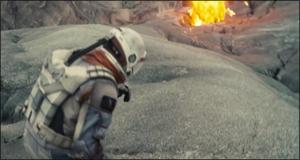 Interstellar29 - نقد فیلم Interstellar (در میان ستارگان) به کارگردانی کریستوفر نولان