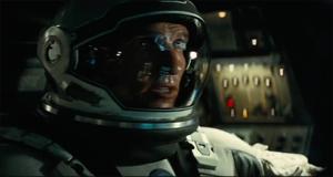 Interstellar3 - نقد فیلم Interstellar (در میان ستارگان) به کارگردانی کریستوفر نولان