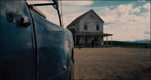Interstellar39 - نقد فیلم Interstellar (در میان ستارگان) به کارگردانی کریستوفر نولان