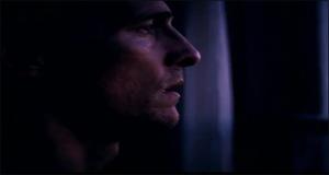 Interstellar47 - نقد فیلم Interstellar (در میان ستارگان) به کارگردانی کریستوفر نولان