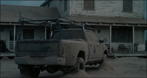 Interstellar51 - نقد فیلم Interstellar (در میان ستارگان) به کارگردانی کریستوفر نولان