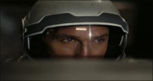 Interstellar56 - نقد فیلم Interstellar (در میان ستارگان) به کارگردانی کریستوفر نولان