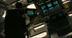 Interstellar57 - نقد فیلم Interstellar (در میان ستارگان) به کارگردانی کریستوفر نولان