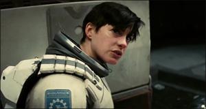 Interstellar6 - نقد فیلم Interstellar (در میان ستارگان) به کارگردانی کریستوفر نولان
