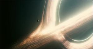 Interstellar7 - نقد فیلم Interstellar (در میان ستارگان) به کارگردانی کریستوفر نولان