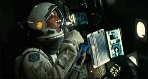 Interstellar9 - نقد فیلم Interstellar (در میان ستارگان) به کارگردانی کریستوفر نولان