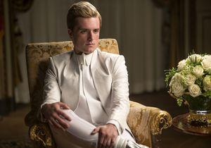 TheHungerGamesMockingjay Part11 - نقد فیلم The Hunger Games:Mockingjay - Part1 (بازیهای مرگبار:مرغ مقلد - پارت یک)