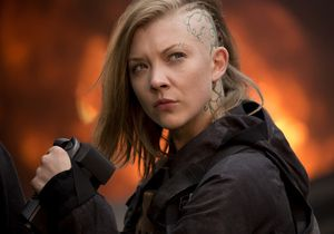 TheHungerGamesMockingjay Part14 - نقد فیلم The Hunger Games:Mockingjay - Part1 (بازیهای مرگبار:مرغ مقلد - پارت یک)