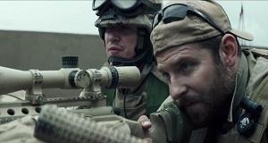 american sniper1 - نقد فیلم American Sniper (تکتیرانداز آمریکایی) ساخته کلینت ایستوود