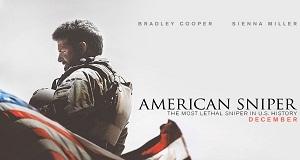 american sniper3 - نقد فیلم American Sniper (تکتیرانداز آمریکایی) ساخته کلینت ایستوود