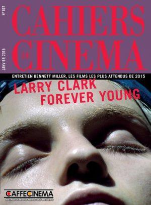 arton2090 1db7e - کاورهای مهم ترین مجلات سینمایی جهان در آغاز سال 2015