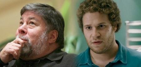 e05f49375ca56c20826471c2da983a17 M - بازیگر نقش استیو وزنیاک در فیلم زندگی استیوجابز مشخص شد