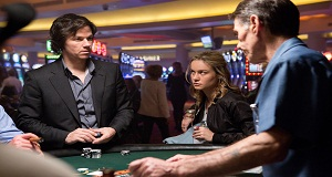 gambler3 - نقد فیلم The Gambler (قمارباز) با بازی مارک والبرگ