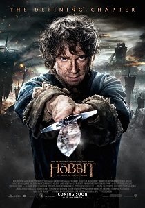 media/kunena/attachments/5976/hobbit_the_battle_of_the_five_armies_poster.jpg