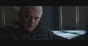 hunger games mockingjay11 - نقد فیلم The Hunger Games:Mockingjay - Part1 (بازیهای مرگبار:مرغ مقلد - پارت یک)