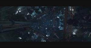 hunger games mockingjay17 - نقد فیلم The Hunger Games:Mockingjay - Part1 (بازیهای مرگبار:مرغ مقلد - پارت یک)