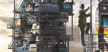 readyplayerone illustration trailers tsr - برادران وارنر در پی جذب « کریستوفر نولان » برای کارگردانی فیلم « آماده پلیر یک »