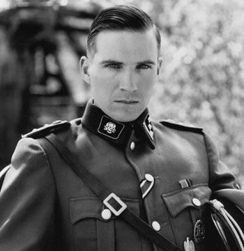 sch (6) - نقد فیلم Schindler's List (فهرست شیندلر)