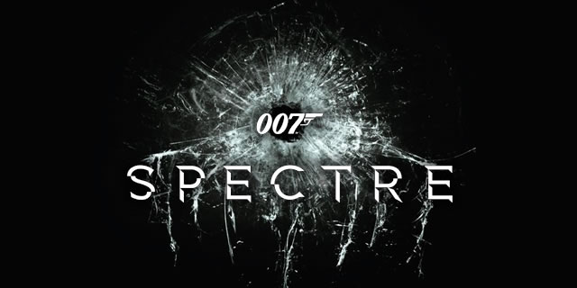 spectre poster fb - نام، داستان، ماشین و بازیگران قسمت جدید فیلم 007، 24امین فیلم جیمز باند مشخص شدند!