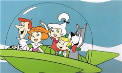 13931108000074 PhotoA - کمپانی برادران وارنر انیمیشن تلویزیونی را به فیلم سینمایی تبدیل می کنند