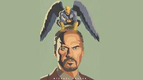 1420529570600 0 - فیلم «مرد پرنده» در سیامین دوره جوایز سینمایی «اسپریت» فیلم «بچگی» را شکست داد