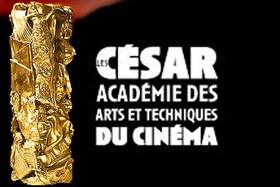1422451085530 123 - برنده بهترین فیلم چهلمین دوره جوایز سینمایی سزار فرانسه معرفی شد