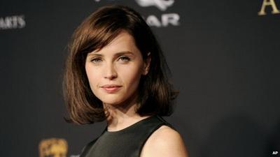 150215123154 2 - معرفی پنج بازیگر زنی که برای اسکار ۲۰۱۵ نامزد شده اند