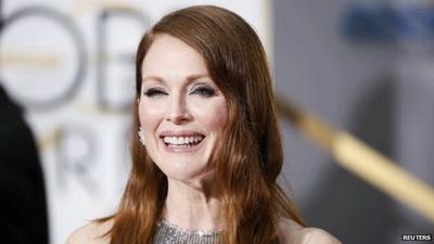 150215123154 3 - معرفی پنج بازیگر زنی که برای اسکار ۲۰۱۵ نامزد شده اند