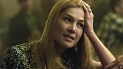 150215123154 4 - معرفی پنج بازیگر زنی که برای اسکار ۲۰۱۵ نامزد شده اند