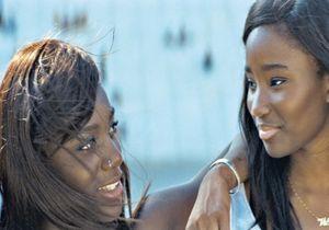 images/stories/rooz/girlhood3.jpg