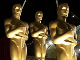 oscars statues 300 - ده فیلمی که آکادمی اسکار آنها را نادیده گرفت