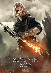 images/stories/rooz/seventhson.jpg