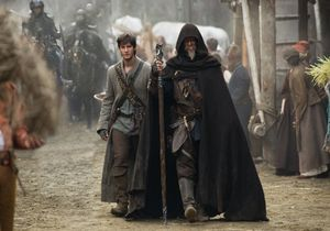 images/stories/rooz/seventhson4.jpg