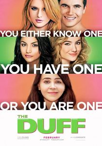 images/stories/rooz/theduff.jpg