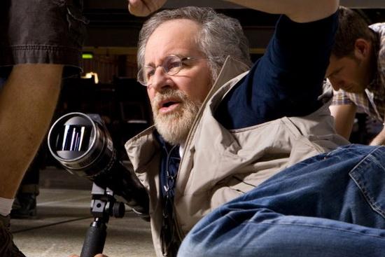 55604 635629652982048129 m - فیلم آینده استیورن اسپیلبرگ مشخص شد / موضوع داستان فیلم »بازیکن یک آماده»