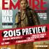 Feb 70x70 - دانلود مجله Empire فوریه 2015
