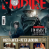Jan 70x70 - دانلود مجله Empire ژانویه 2015