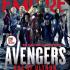 March 70x70 - دانلود مجله Empire مارس 2015