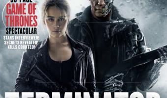 May 340x200 - دانلود مجله Empire می 2015