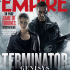 May 70x70 - دانلود مجله Empire می 2015