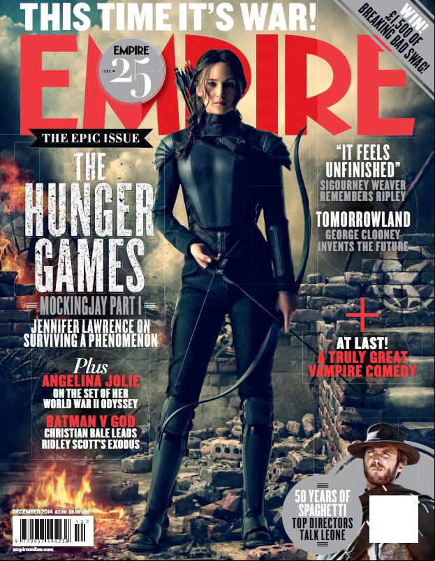 dec - دانلود مجله Empire دسامبر 2014