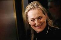 15 8 22 1733292121 3 - جایزه استنلی کوبریک بفتا به مریل استریپ رسید