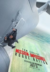 media/kunena/attachments/4286/MissionImpossibleRogueNation.jpg