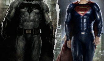 "batman vs superman image ben affleck henry cavill empire cover 340x200 - ۱۸ نکته ای که مجله امپایر درباره فیلم ""بتمن علیه سوپرمن: طلوع عدالت"" منتشر کرده است"